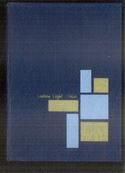 1966 Edition, Lodi Academy - Lodian Light Yearbook (Lodi, CA)