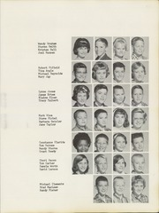 Page 13, 1963 Edition, Encinal School - Elk Yearbook (Menlo Park, CA) online yearbook collection
