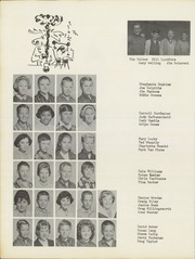 Page 14, 1963 Edition, Encinal School - Elk Yearbook (Menlo Park, CA) online yearbook collection