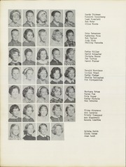 Page 16, 1963 Edition, Encinal School - Elk Yearbook (Menlo Park, CA) online yearbook collection
