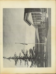 Page 3, 1963 Edition, Encinal School - Elk Yearbook (Menlo Park, CA) online yearbook collection