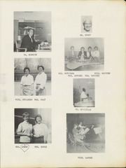 Page 5, 1963 Edition, Encinal School - Elk Yearbook (Menlo Park, CA) online yearbook collection