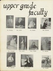 Page 6, 1963 Edition, Encinal School - Elk Yearbook (Menlo Park, CA) online yearbook collection