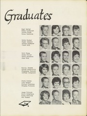 Page 7, 1963 Edition, Encinal School - Elk Yearbook (Menlo Park, CA) online yearbook collection