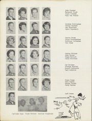 Page 8, 1963 Edition, Encinal School - Elk Yearbook (Menlo Park, CA) online yearbook collection