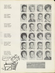 Page 9, 1963 Edition, Encinal School - Elk Yearbook (Menlo Park, CA) online yearbook collection