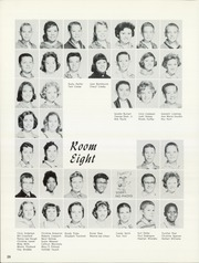 Page 30, 1961 Edition, Clifton Middle School - Cliftonian Yearbook (Monrovia, CA) online yearbook collection