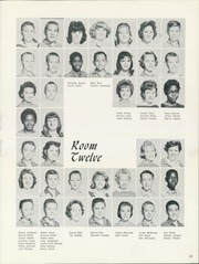 Page 33, 1961 Edition, Clifton Middle School - Cliftonian Yearbook (Monrovia, CA) online yearbook collection