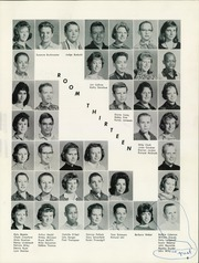 Page 11, 1962 Edition, Clifton Middle School - Cliftonian Yearbook (Monrovia, CA) online yearbook collection