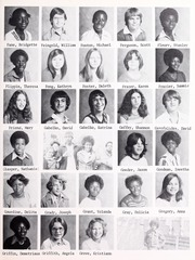 Page 33, 1977 Edition, West Campus Junior High School - Yearbook (Berkeley, CA) online yearbook collection