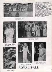 Page 13, 1976 Edition, Walton Intermediate School - Yearbook (Garden Grove, CA) online yearbook collection