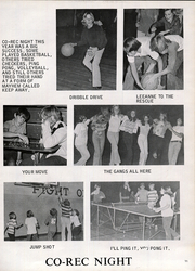 Page 15, 1976 Edition, Walton Intermediate School - Yearbook (Garden Grove, CA) online yearbook collection