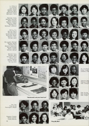 Page 14, 1980 Edition, Mount Vernon Junior High School - Yearbook (Los Angeles, CA) online yearbook collection