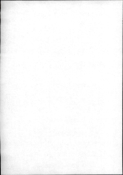 Page 2, 1970 Edition, De Anza Middle School - La Ventura de Anza Yearbook (Ventura, CA) online yearbook collection