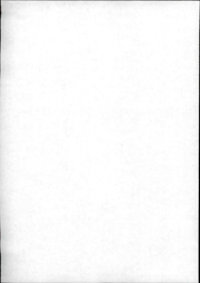 Page 4, 1970 Edition, De Anza Middle School - La Ventura de Anza Yearbook (Ventura, CA) online yearbook collection