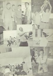 Page 3, 1954 Edition, Modesto Union Academy - El Capitan Yearbook (Modesto, CA) online yearbook collection