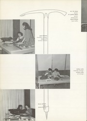 Page 6, 1961 Edition, Modesto Union Academy - El Capitan Yearbook (Modesto, CA) online yearbook collection