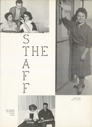 Page 7, 1961 Edition, Modesto Union Academy - El Capitan Yearbook (Modesto, CA) online yearbook collection