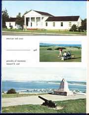 Page 12, 1959 Edition, US Army Training Center Fort Ord - Yearbook (Fort Ord, CA) online yearbook collection