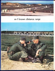 Page 14, 1959 Edition, US Army Training Center Fort Ord - Yearbook (Fort Ord, CA) online yearbook collection