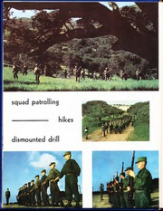 Page 16, 1959 Edition, US Army Training Center Fort Ord - Yearbook (Fort Ord, CA) online yearbook collection