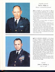 Page 7, 1959 Edition, US Army Training Center Fort Ord - Yearbook (Fort Ord, CA) online yearbook collection