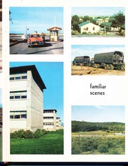 Page 9, 1959 Edition, US Army Training Center Fort Ord - Yearbook (Fort Ord, CA) online yearbook collection