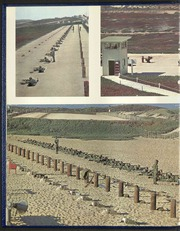 Page 12, 1969 Edition, US Army Training Center Fort Ord - Yearbook (Fort Ord, CA) online yearbook collection