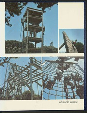 Page 15, 1969 Edition, US Army Training Center Fort Ord - Yearbook (Fort Ord, CA) online yearbook collection