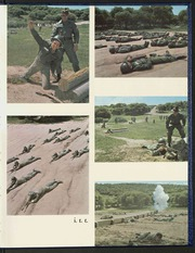 Page 17, 1969 Edition, US Army Training Center Fort Ord - Yearbook (Fort Ord, CA) online yearbook collection