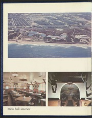 Page 6, 1969 Edition, US Army Training Center Fort Ord - Yearbook (Fort Ord, CA) online yearbook collection