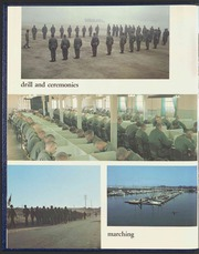 Page 8, 1969 Edition, US Army Training Center Fort Ord - Yearbook (Fort Ord, CA) online yearbook collection