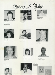 Page 7, 1988 Edition, Walters Junior High School - Warriors Yearbook (Fremont, CA) online yearbook collection