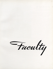 Page 13, 1941 Edition, University of the Pacific School of Dentistry - Chips Yearbook (San Francisco, CA) online yearbook collection