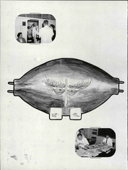 Page 12, 1961 Edition, University of the Pacific School of Dentistry - Chips Yearbook (San Francisco, CA) online yearbook collection