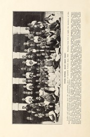 Page 4, 1921 Edition, Garfield Junior High School - Gleaner Yearbook (Berkeley, CA) online yearbook collection