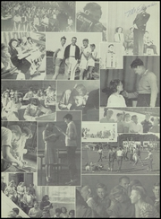 Page 5, 1947 Edition, Garfield Junior High School - Gleaner Yearbook (Berkeley, CA) online yearbook collection