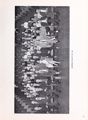 Page 13, 1964 Edition, Garfield Junior High School - Gleaner Yearbook (Berkeley, CA) online yearbook collection