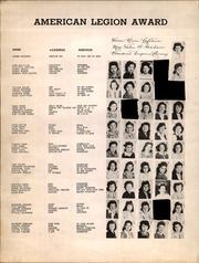 Page 14, 1943 Edition, Hollenbeck Junior High School - Siren Yearbook (Los Angeles, CA) online yearbook collection