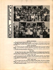 Page 17, 1943 Edition, Hollenbeck Junior High School - Siren Yearbook (Los Angeles, CA) online yearbook collection