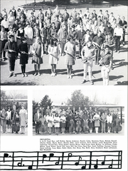 Napa Valley Middle Schools - Silverado Yearbook (Napa, CA) online yearbook collection, 1968 Edition, Page 45