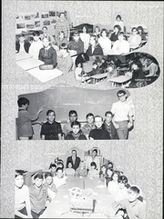 Napa Valley Middle Schools - Silverado Yearbook (Napa, CA) online yearbook collection, 1968 Edition, Page 83