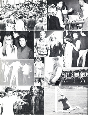 Page 14, 1969 Edition, Napa Valley Middle Schools - Silverado Yearbook (Napa, CA) online yearbook collection