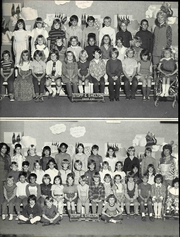 Page 10, 1974 Edition, Fremont Older Elementary School - Picture Book Yearbook (Cupertino, CA) online yearbook collection