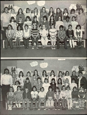 Page 11, 1974 Edition, Fremont Older Elementary School - Picture Book Yearbook (Cupertino, CA) online yearbook collection