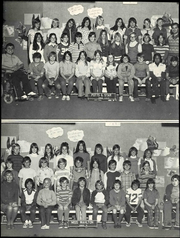 Page 12, 1974 Edition, Fremont Older Elementary School - Picture Book Yearbook (Cupertino, CA) online yearbook collection