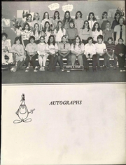 Page 13, 1974 Edition, Fremont Older Elementary School - Picture Book Yearbook (Cupertino, CA) online yearbook collection