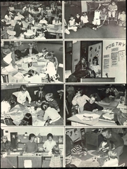 Page 15, 1974 Edition, Fremont Older Elementary School - Picture Book Yearbook (Cupertino, CA) online yearbook collection