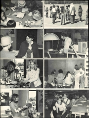 Page 16, 1974 Edition, Fremont Older Elementary School - Picture Book Yearbook (Cupertino, CA) online yearbook collection