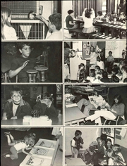 Page 17, 1974 Edition, Fremont Older Elementary School - Picture Book Yearbook (Cupertino, CA) online yearbook collection